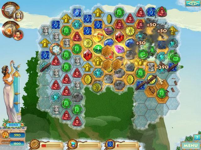 heroes-of-hellas-2-screenshot2