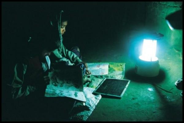 lantern_studying-600x401