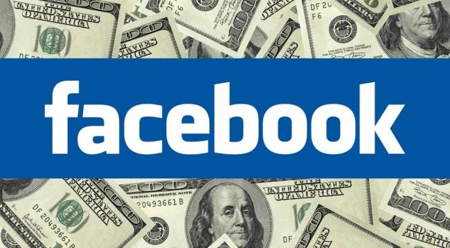 페이스북은 우리의 심리를 어떻게 이용하는가?
