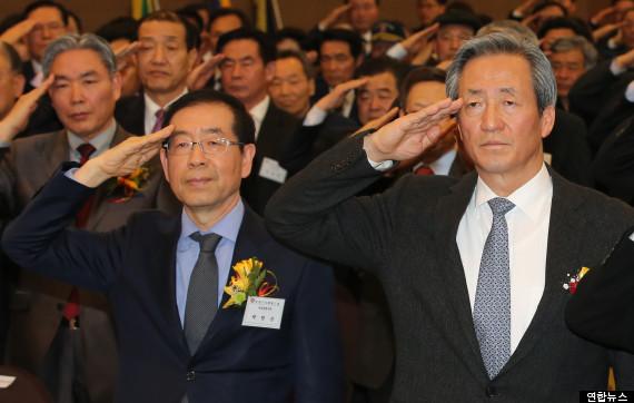 JTBC 서울시장 토론 전문 3. 새로운 리더십과 서울의 미래