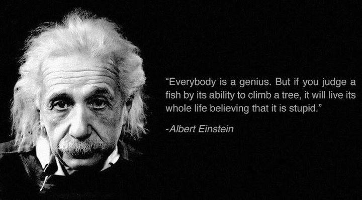 그러고보니 아인슈타인도 이공계 출신 좌빨이다(...)