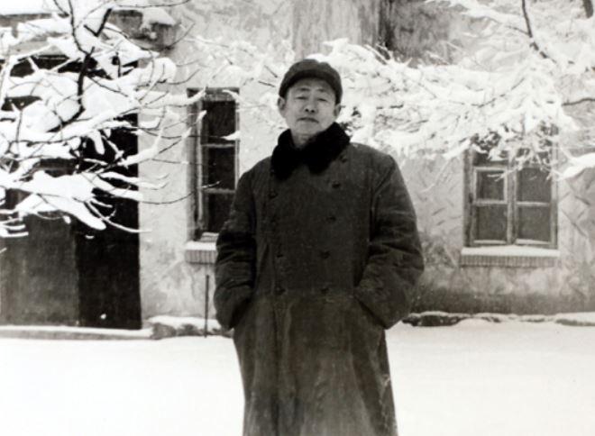 시진핑이 언급한 조선인 항일음악가 정율성
