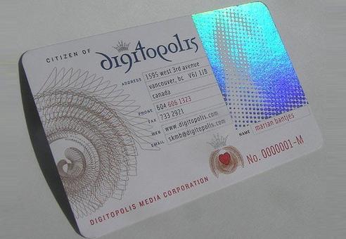 17_creative_businesscard