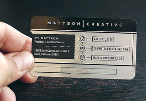 20_creative_businesscard