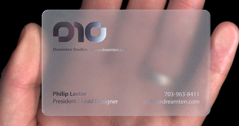 21_creative_businesscard