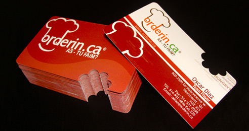 23_creative_businesscard