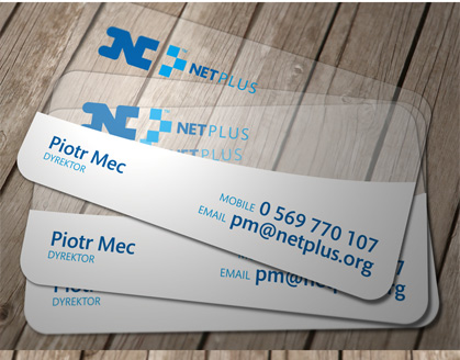37_creative_businesscard