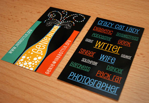 38_creative_businesscard