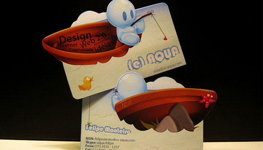 47_creative_businesscard