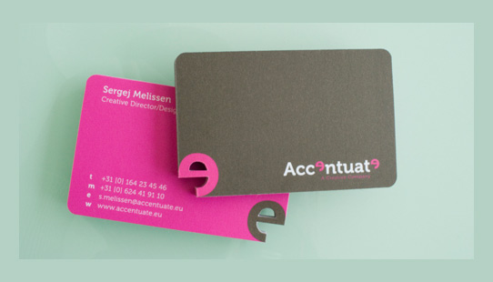 49_creative_businesscard