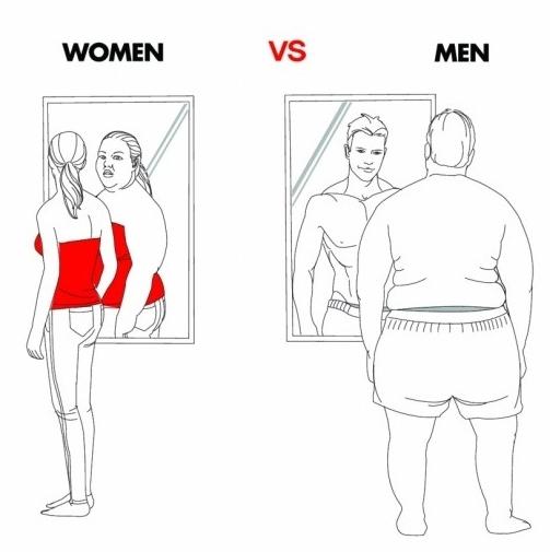 이 정도의 차이가 있다.