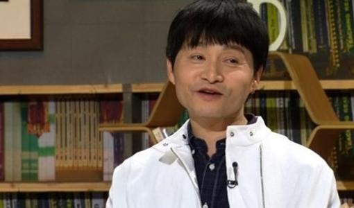 서울 LGBT 영화제는 김조광수 개인의 것이 아니다