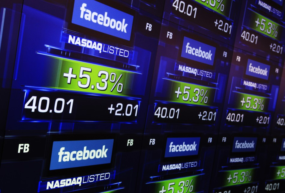 기술주 IPO, 과연 좋은 투자수단인가?