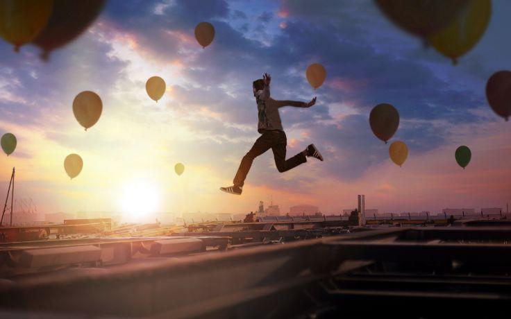 행복한 곧휴를 위한 7가지 습관