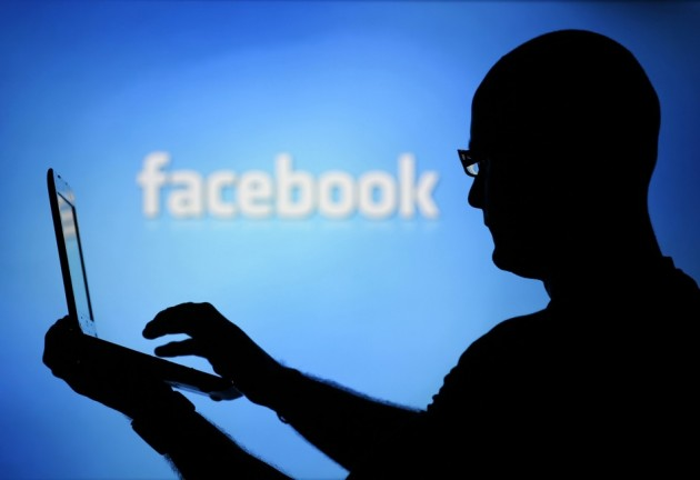 페이스북 새 기능 '저장하기(북마킹)' 사용법