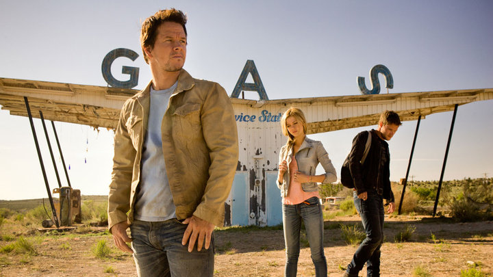 트랜스포머4: 어떻게 '끔찍한' 영화가 떼돈을 벌었을까?