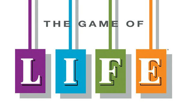 게임에서 배우는 7가지 동기부여의 원칙