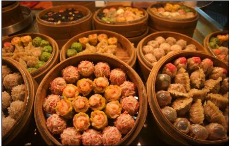 taiwan-food.005