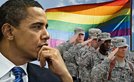 """""""동성애자의 양심고백""""에 대한 이성애자의 고백"""