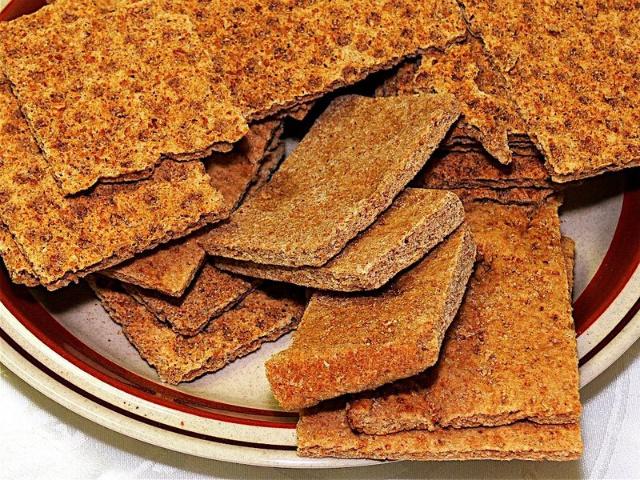 unleavened_bread