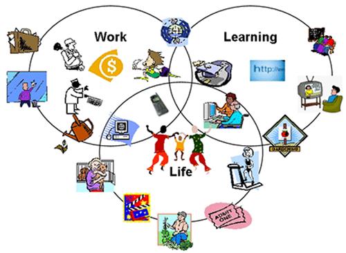vocational_education