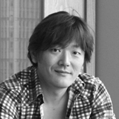 저자 키무라 켄타로/ 木村健太郎 (하쿠호도 케틀 대표이사이자 공동 CEO / ECD / 어카운트 플래너)