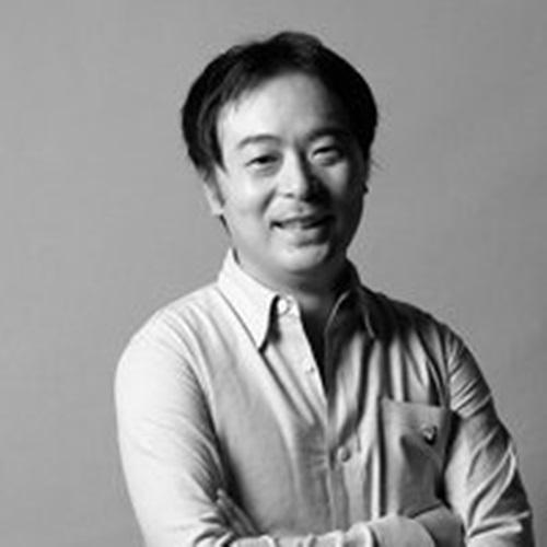 공저자 이소베 코키 / 磯部光穀 (이소베 코키 사무소 어카운트 플래너 / 카피라이터)
