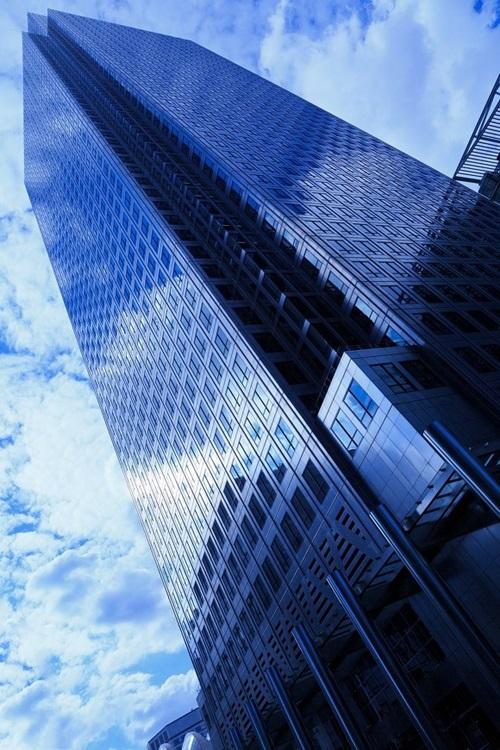 비효율적인 기업의 15가지 특성
