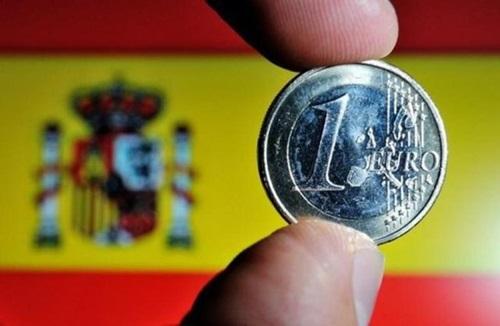 스페인, 그 위기의 원인을 되짚어보다