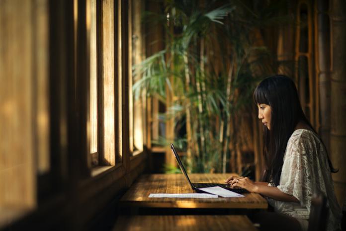기업가와 디지털 노마드들이 발리에 정착하는 이유
