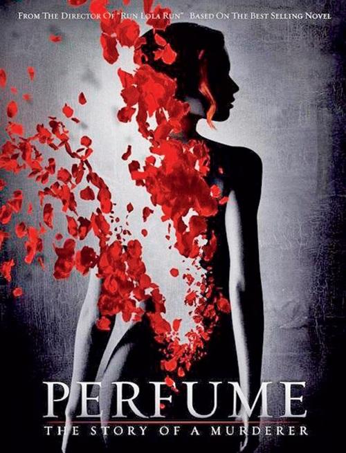 30Perfume-The-Story-of-a-Mu