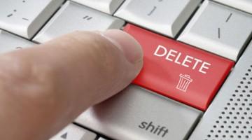 휴일에는 업무메일을 읽지도 말라: 다임러의 휴일 업무메일 자동삭제 정책