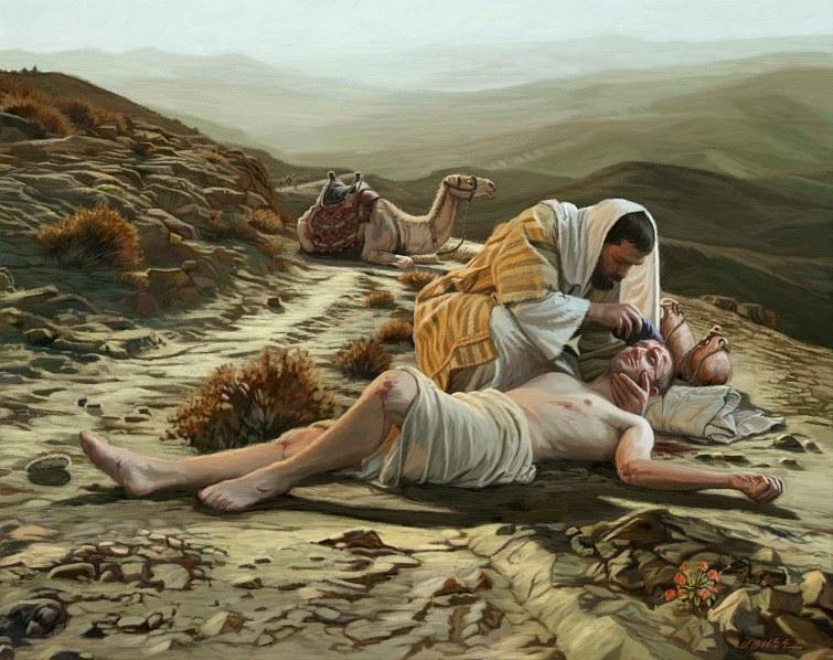 젤롯 (Zealot) – 예수님 관련 15가지 흥미로운 역사적 사실
