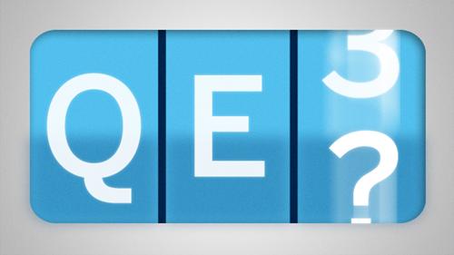 맥킨지가 알려주는 양적완화(QE)의 효과