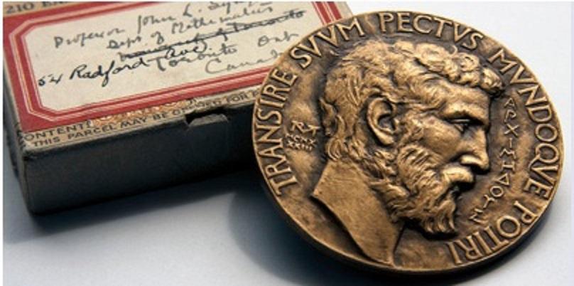필즈상은 어떻게 수학계의 노벨상이 되었나?