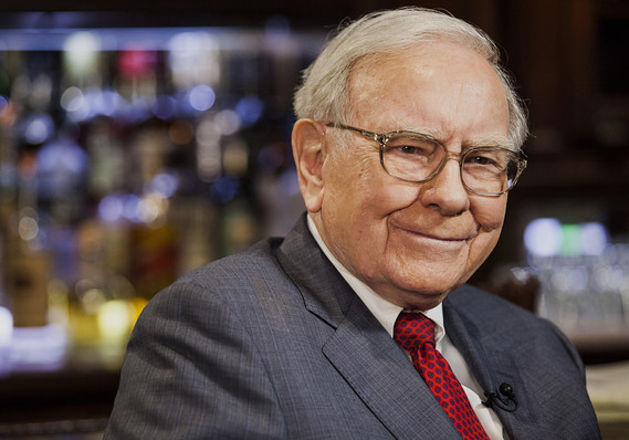 투자자들을 바보로 만드는 시장의 7가지 미신