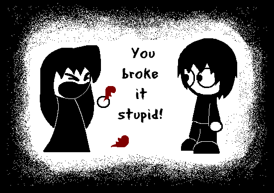You-Broke-It-Stupid