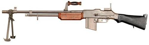 bar1918a2