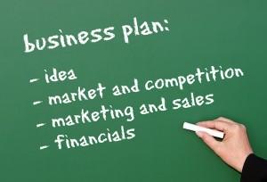 business-plan-chalkboard