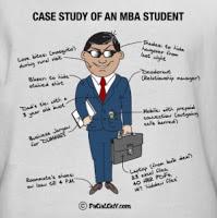 case_study_1
