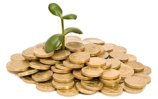 스타트업 펀딩에 관한 흔한 5가지 조언과 그 진실