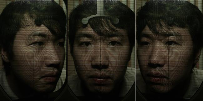 환자 개인정보를 공개할 수 없다는 이유로, 굴욕의 희생양이 된 인터뷰어 리승환.