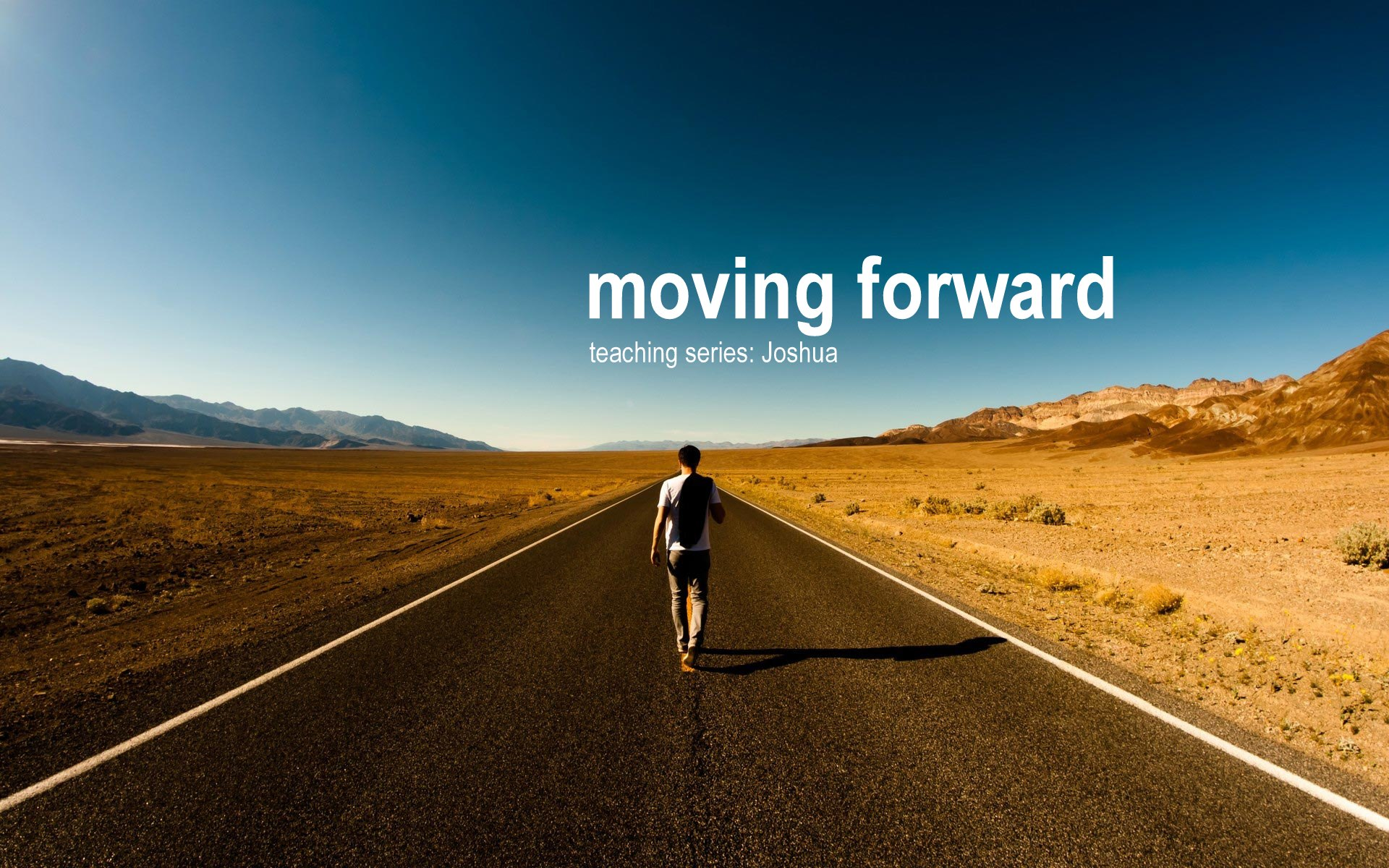 moving-forward-banner