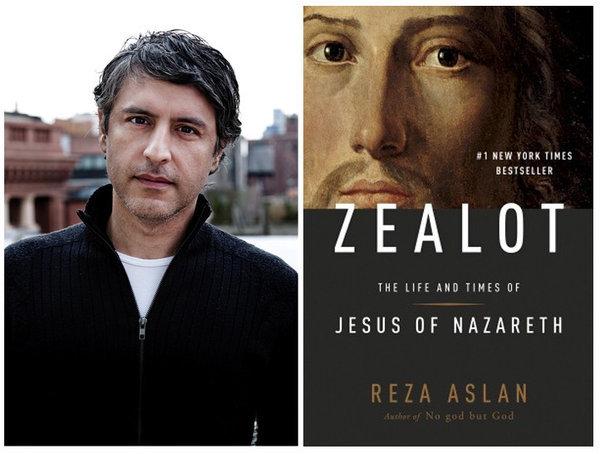 reza_aslan-zealot