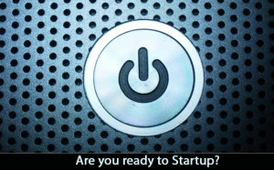 startup-ready