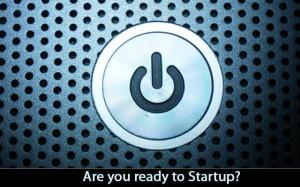 startup-ready