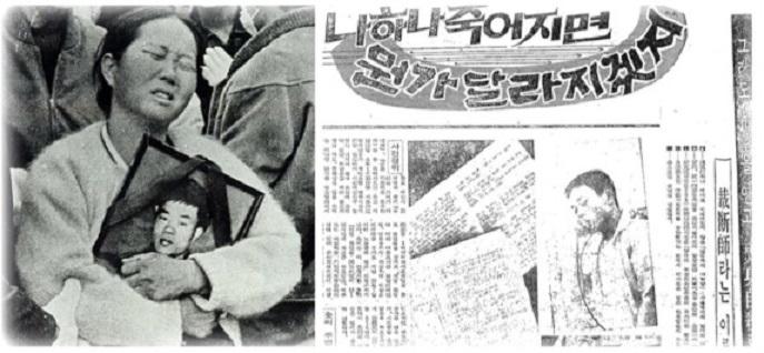 """역사를 만든 감동적 """"노동문학"""" 10선"""