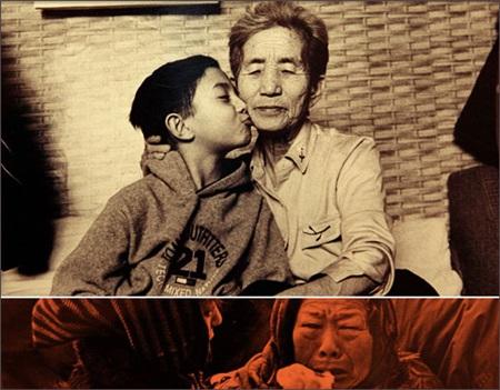 ▲ 사할린의 동포들은 망국의 역사의 희생자들이다. ⓒ 사할린 희망 캠페인(http://sahallin.net/)