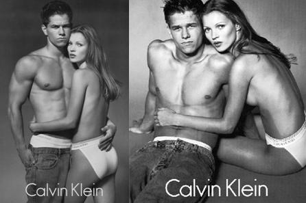 남자도 여자도 부러워지는 광고