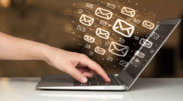 영어 비즈니스 이메일 작성할 때 많이 하는 실수 10가지
